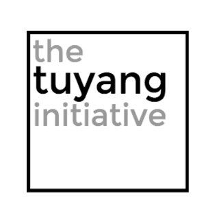 The Tuyang Initiative