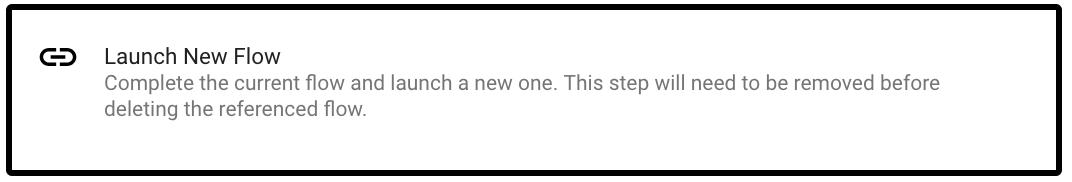 Launch New Flow description.png