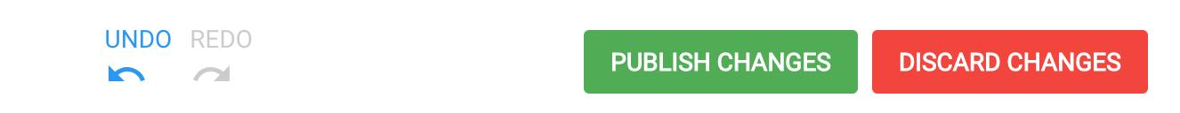publishdiscard