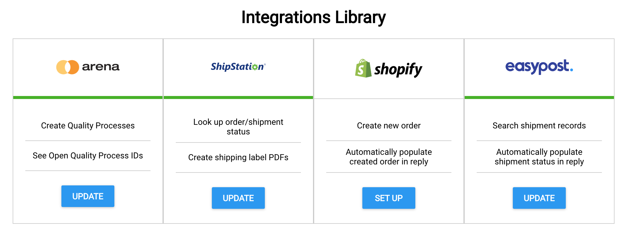 shopify 1.png