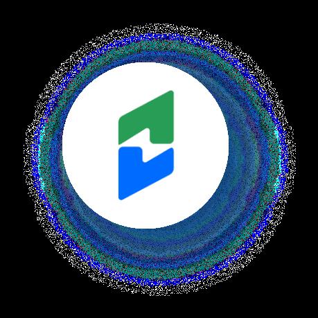 Chargify logo icon