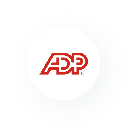 ADP Workforce Now logo icon