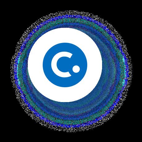 SAP Concur logo icon