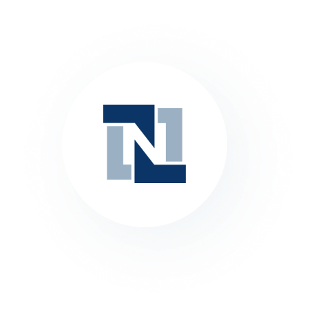 Netsuite logo icon