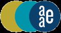American Academy of Endodontics