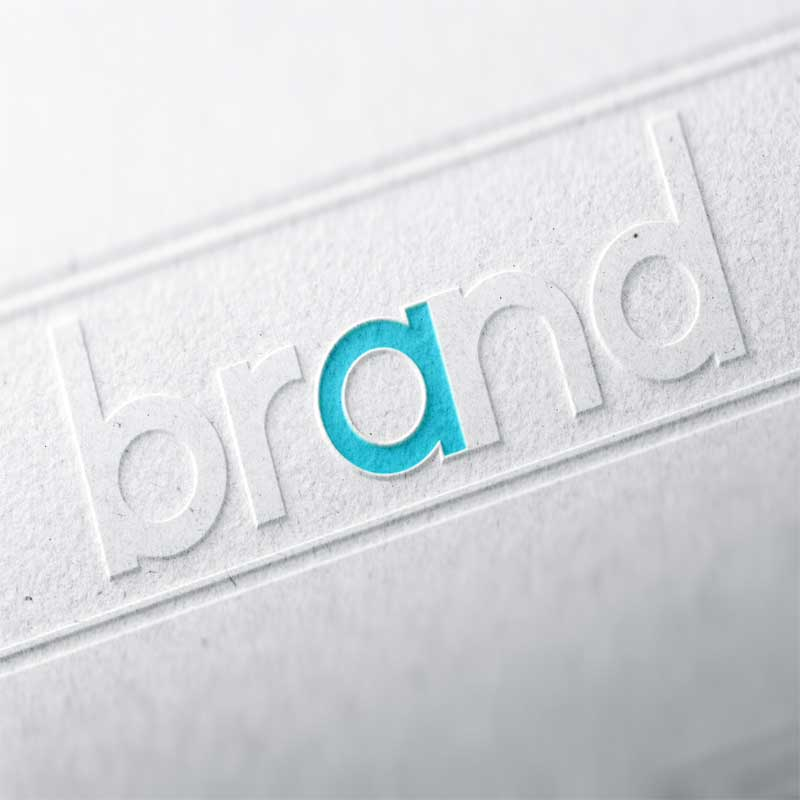 Brand Awareness and branding strategy