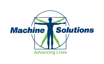 Machine Solutions Global Medical Manufacturing Medical Device Company