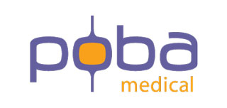 Medical Device Marketing Consulting for Balloon Development Company