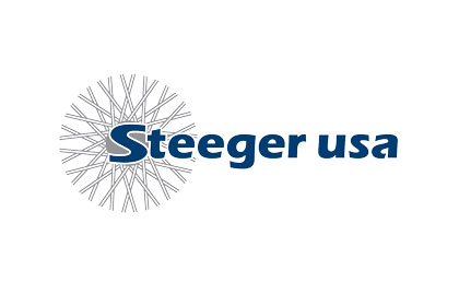 Steeger USA