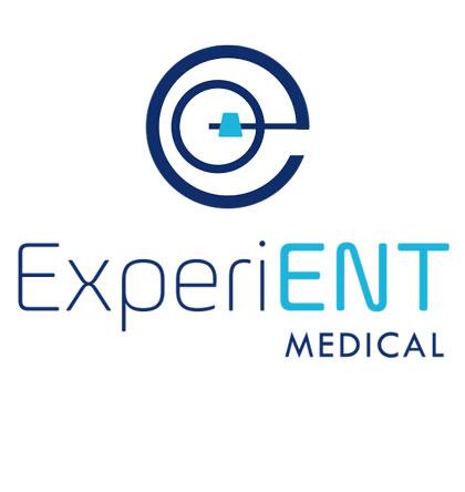 ExpireENT Medical