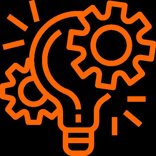 Medical device Marketing Agency innovators