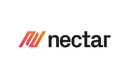 Nectar Product Development Medical Device Company