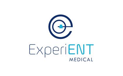 ENT Medical Device Inbound Marketing Services