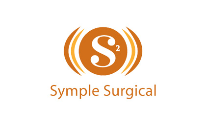 Symple Surgical Microwave Ablation Medical Device Company