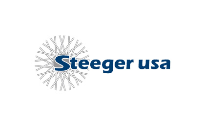 Steeger USA Medical Device Braiding Company