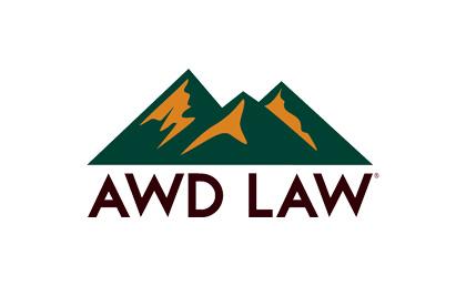 Tucson Web Design for Flagstaff Law Firm
