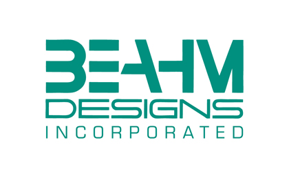 Beahm Designs Hot Box Medical Device Company