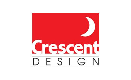 Tucson Web Designer for Manufacturing Company