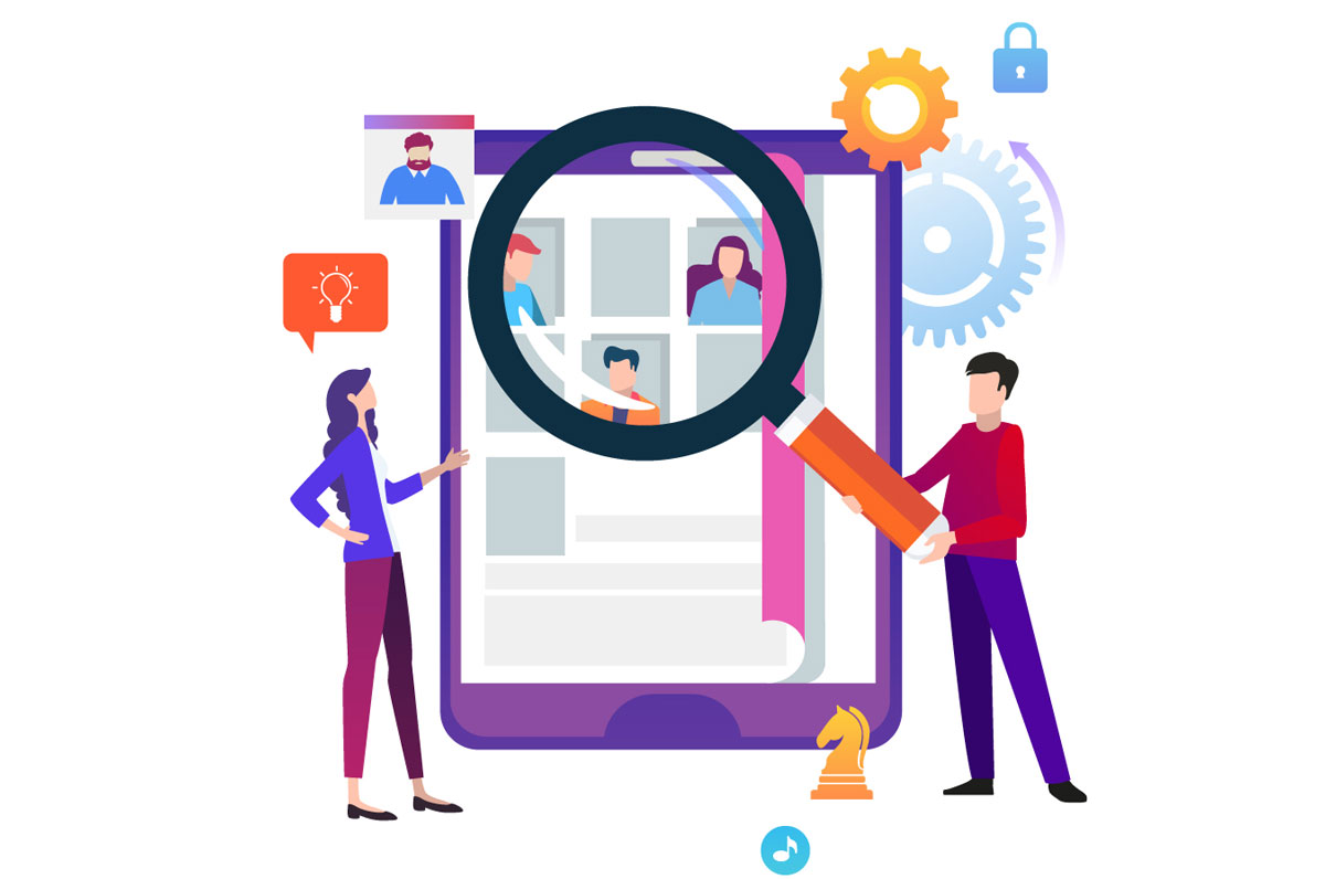 Medical Device Social Media Management & Healthcare Branding