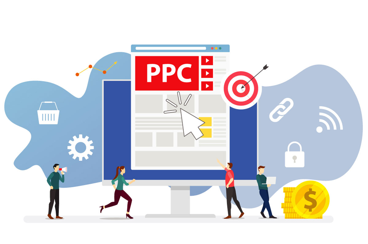 medical ppc and lead generation services