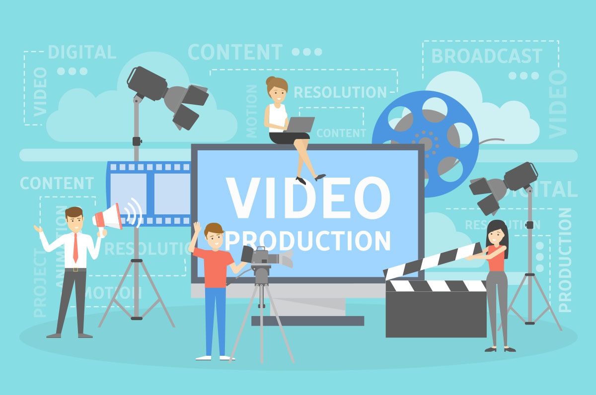 Medical & Healthcare Video Production & Brand Awareness