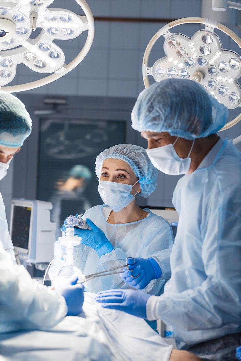 Medical Device Marketing Agency & Companies