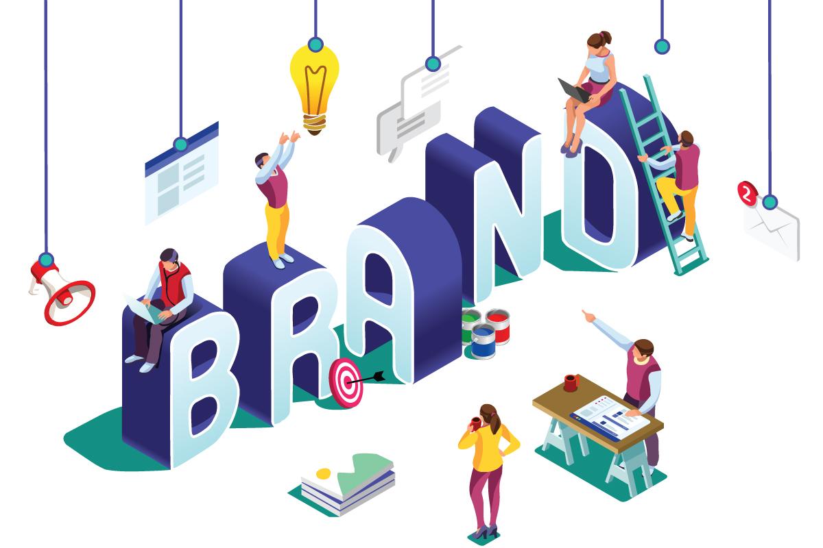 Medical Device Brand Development