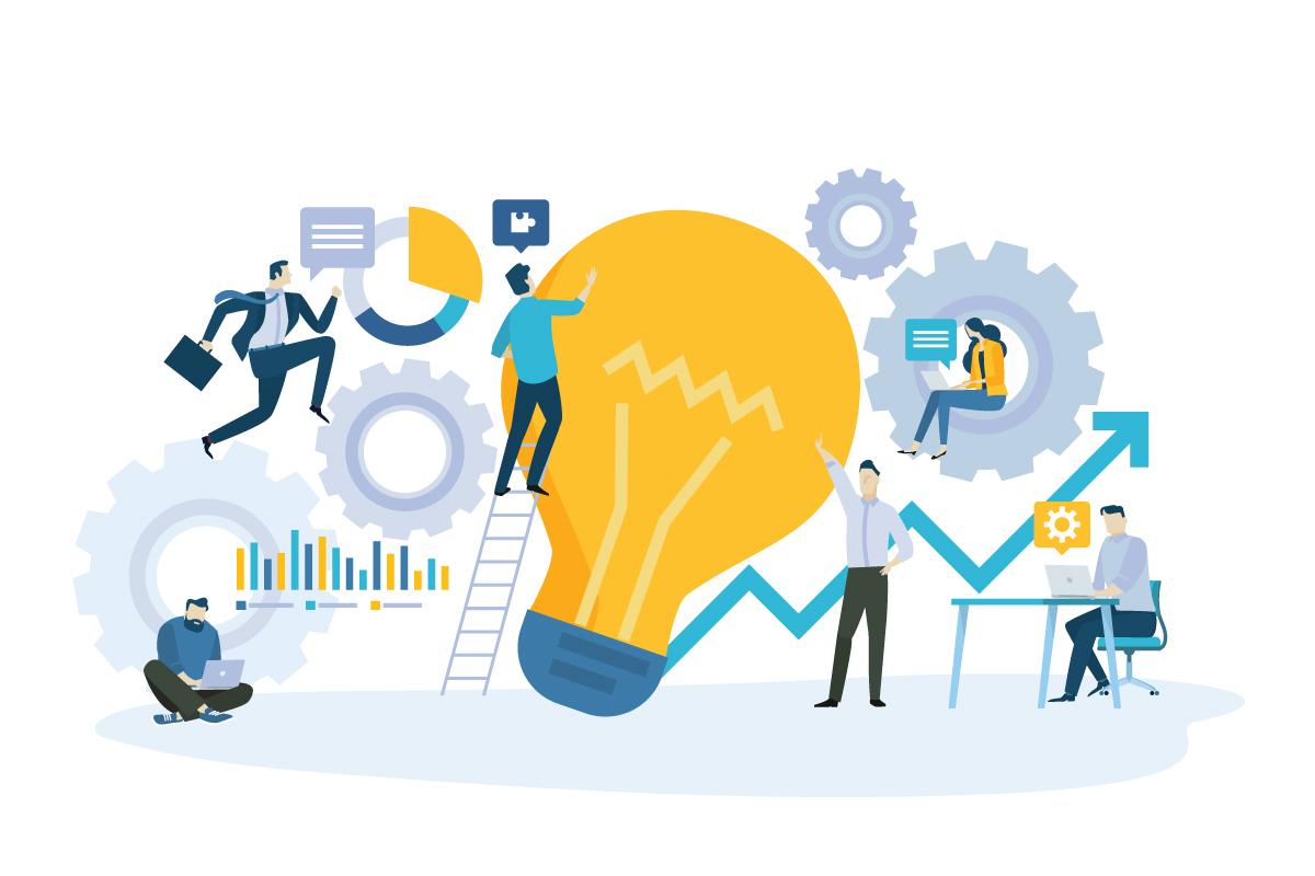 Medical Device Brand Strategy Agency