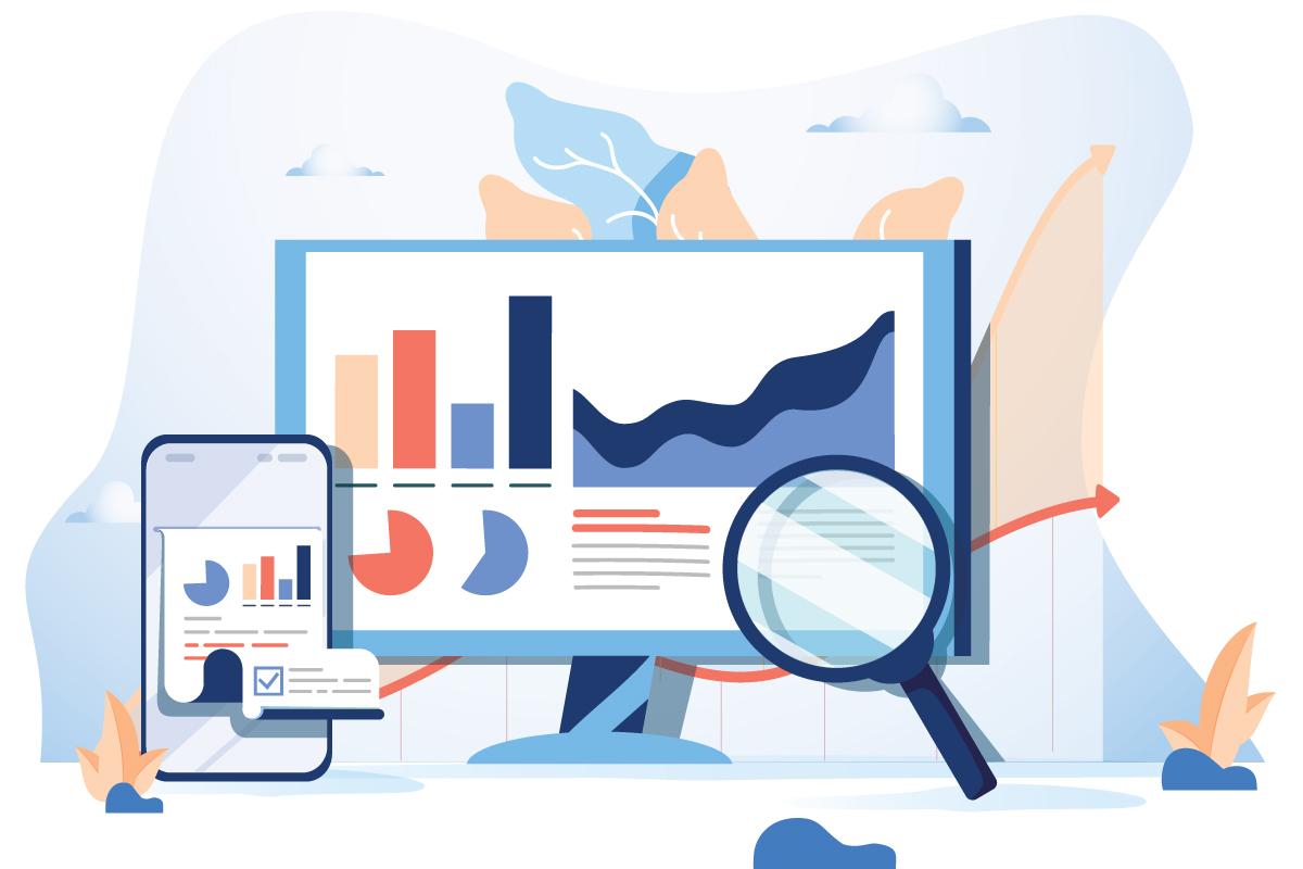 Medical Device Marketing Assessment Service