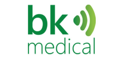 Medical Device Marketing Agency for Ultrasound
