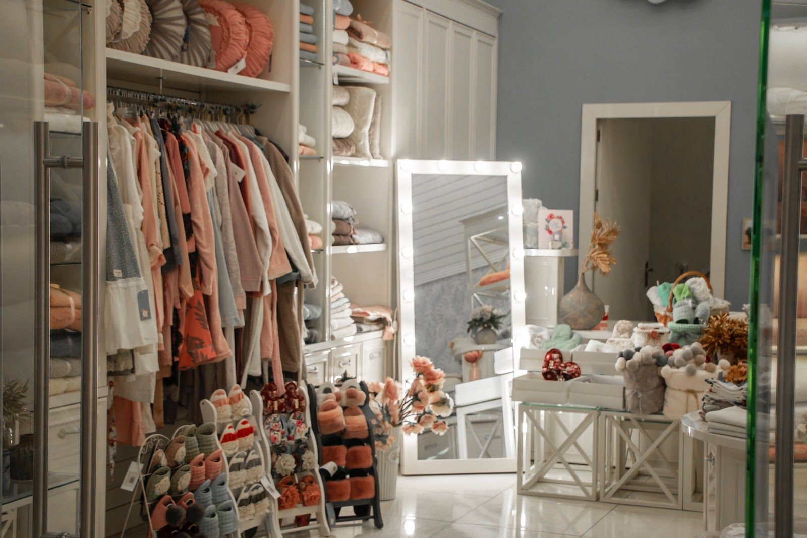 6 Digital Marketing Ideas for Local Shops & Boutiques