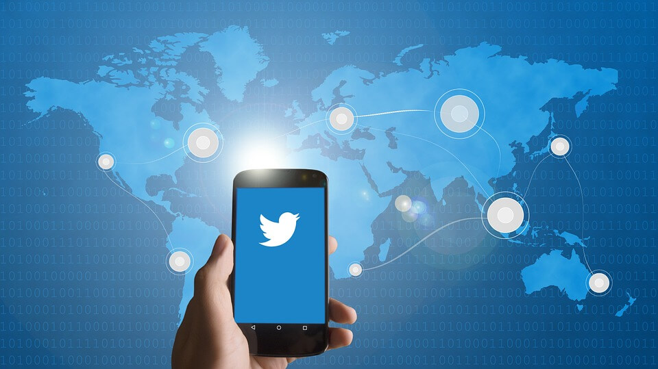 Social Marketing in Real Time: Setting Up Your Business' Twitter for Success