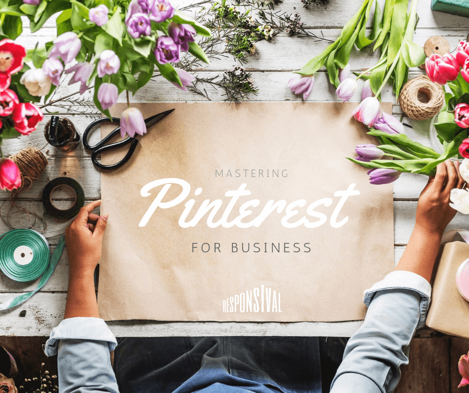 In It to Pin It: Why Pinterest is the Key to Content Marketing for Business