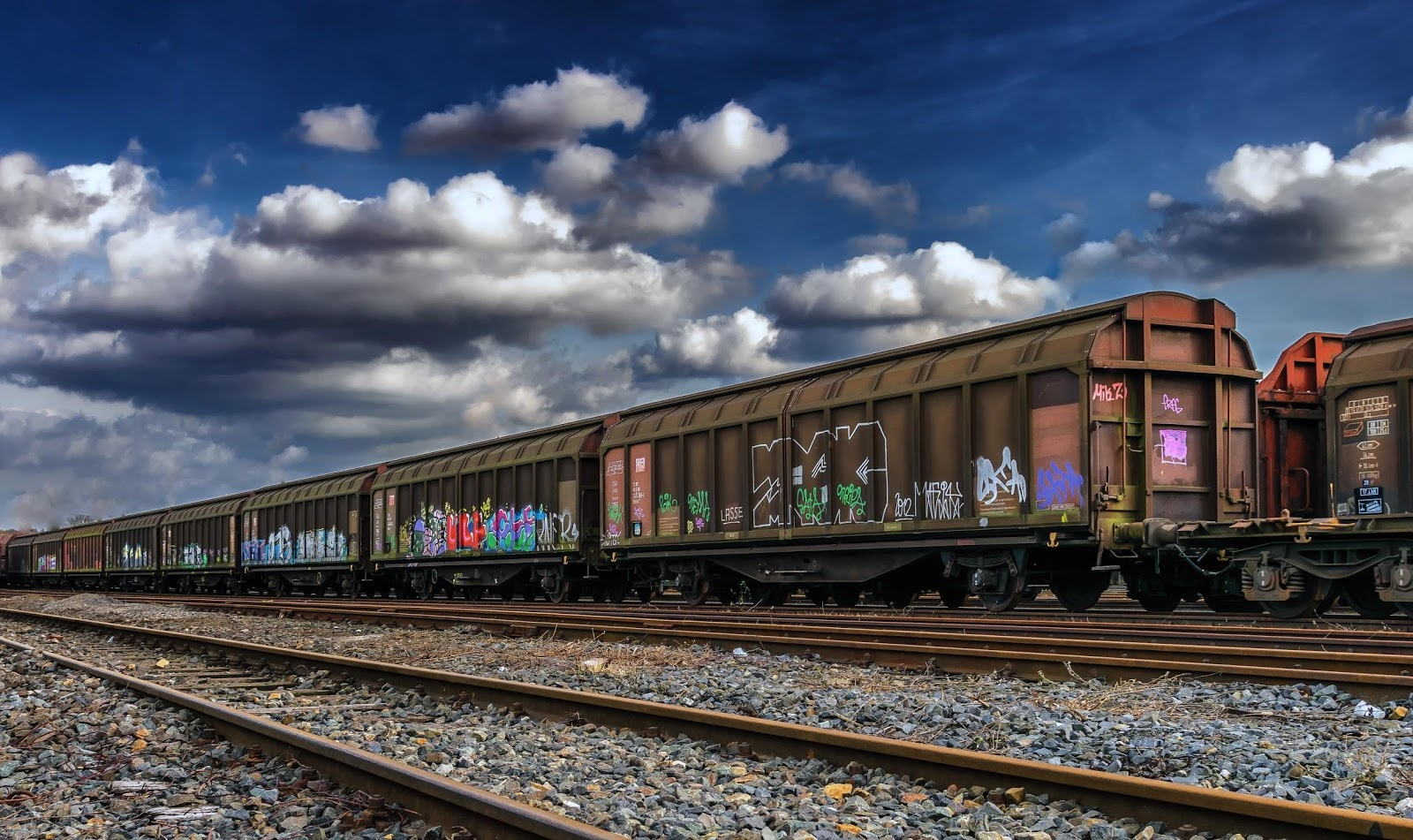 painted train.jpg