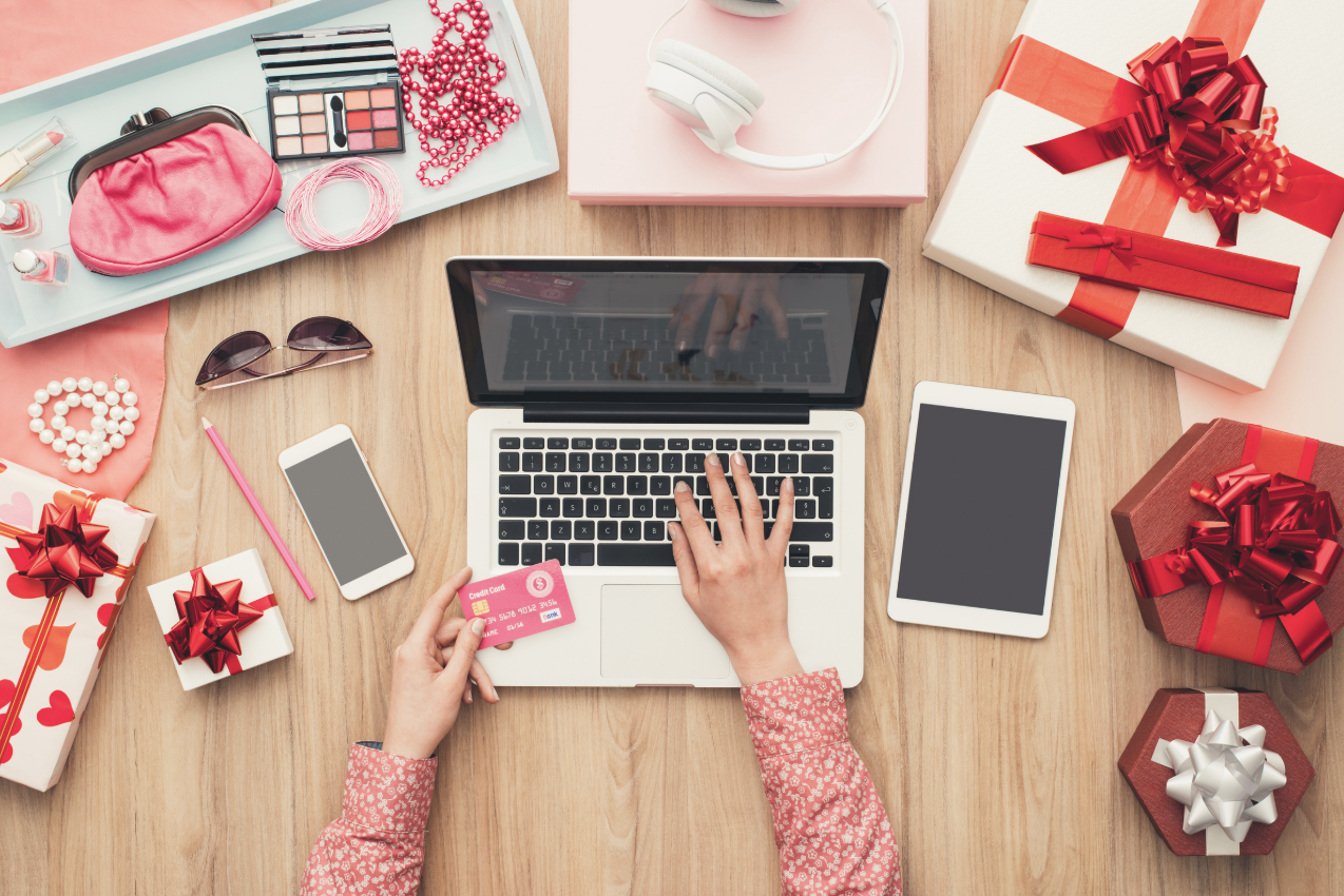 Is E-Commerce Right for My Business? Everything You Need to Know