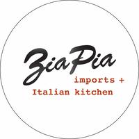 Zia Pia Imports