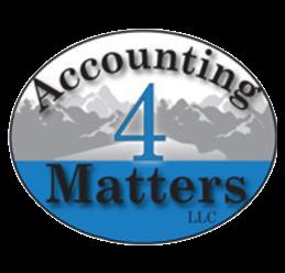 Accounting 4 Matters, LLC