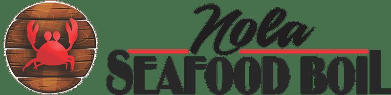 Nola Seafood Boil