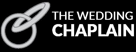 The Wedding Chaplain