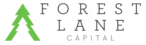 Forest Lane Capital