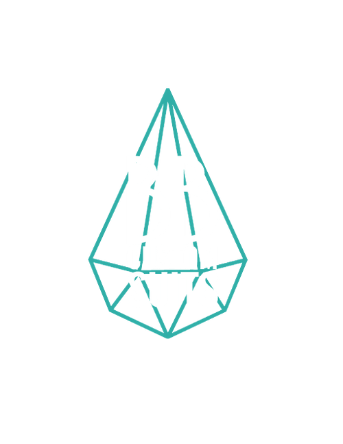 BB Custom Suits
