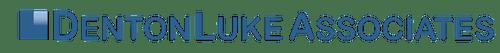 Denton Luke Associates