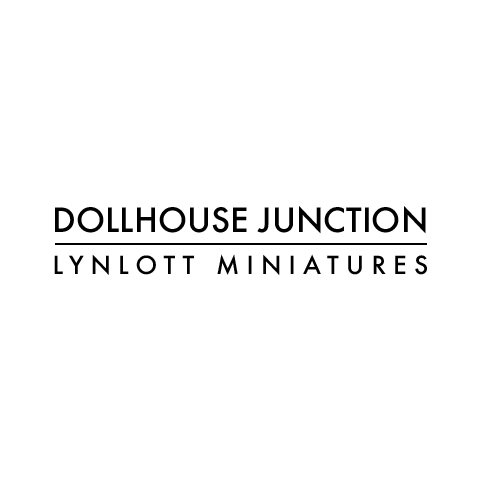 Dollhouse Junction