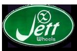Jett Wheels