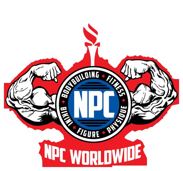 NPC Worldwide