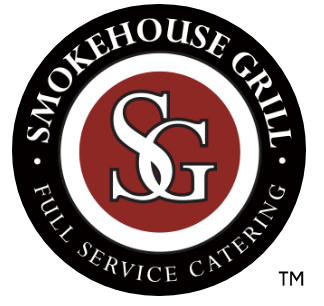 The Smokehouse Grill