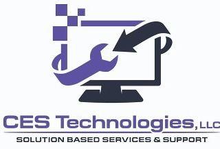 CES Technologies, LLC