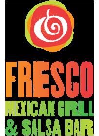 Get Fresco