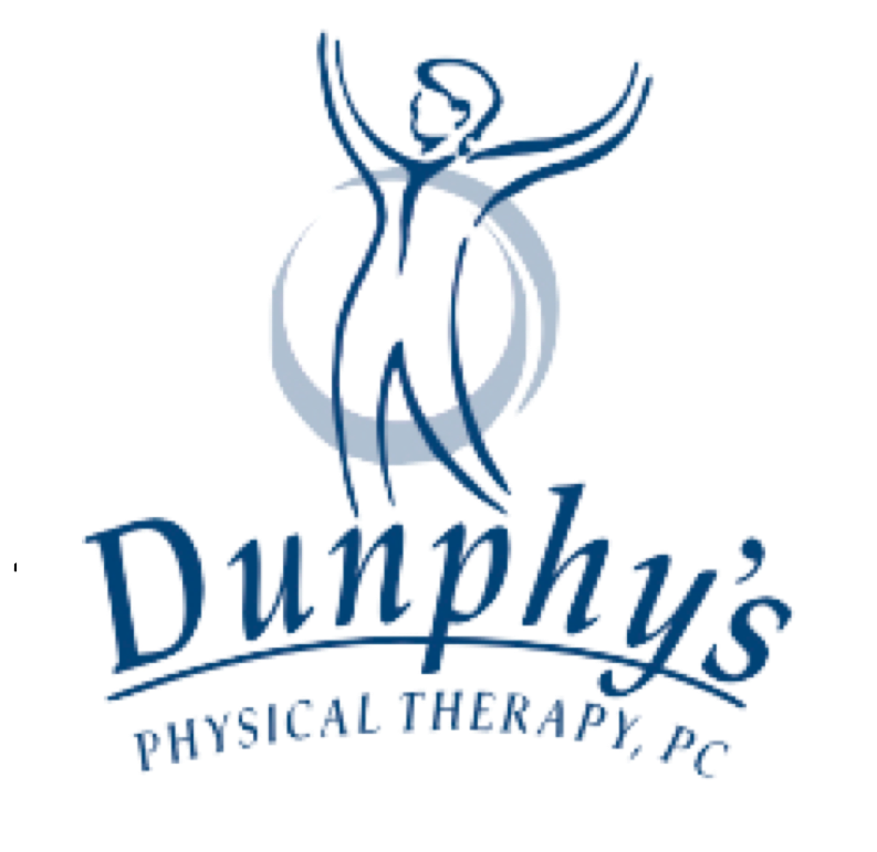 Dunphy's Physical Therapy