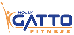 Holly Gatto Fitness